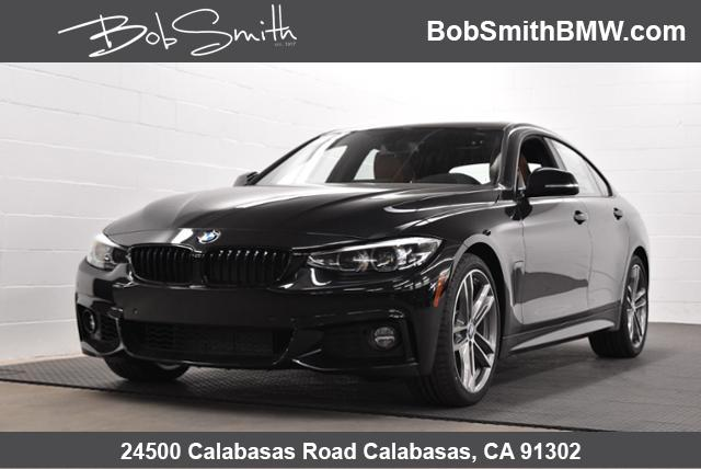 2018 bmw 440i coupe. unique bmw new 2018 bmw 4 series 440i gran coupe in bmw coupe